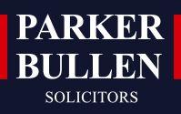 parkerBullen logo