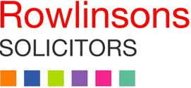 rowlinsons logo
