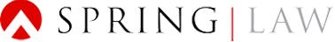springLaw logo