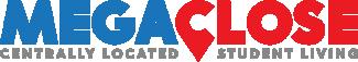 megaclose logo