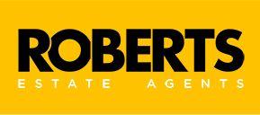 robertsEstateAgents logo