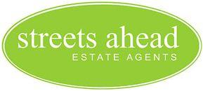 streetsAhead logo