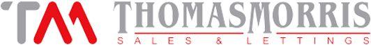 thomasMorris logo