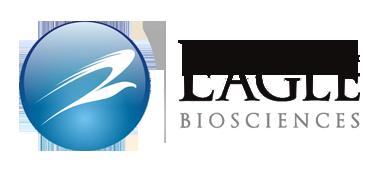 Eagle Biosciences logo