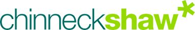 chinneckShaw logo