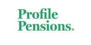 Profile Pensions Logo