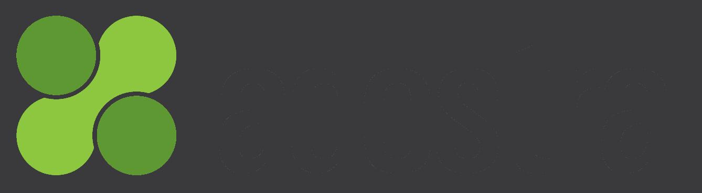 Adestra Logo