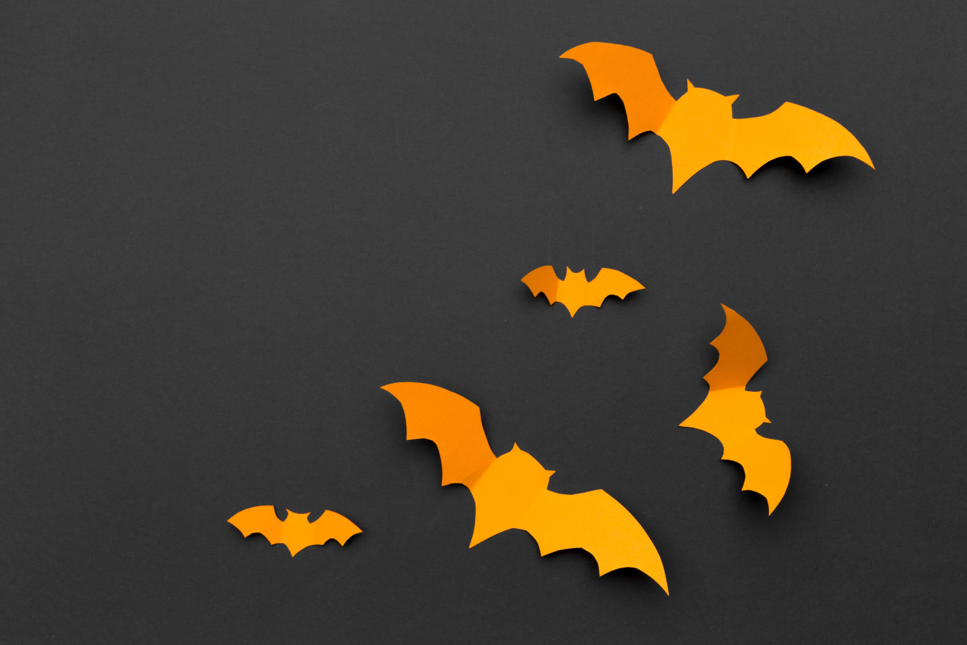 halloween-spooks-for-small-businesses