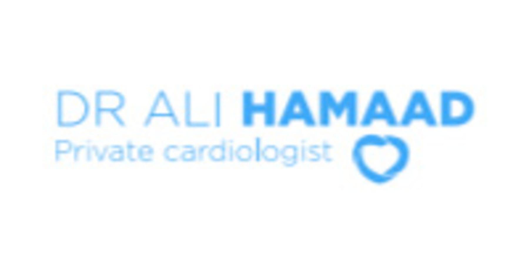 Birmingham Cardiology