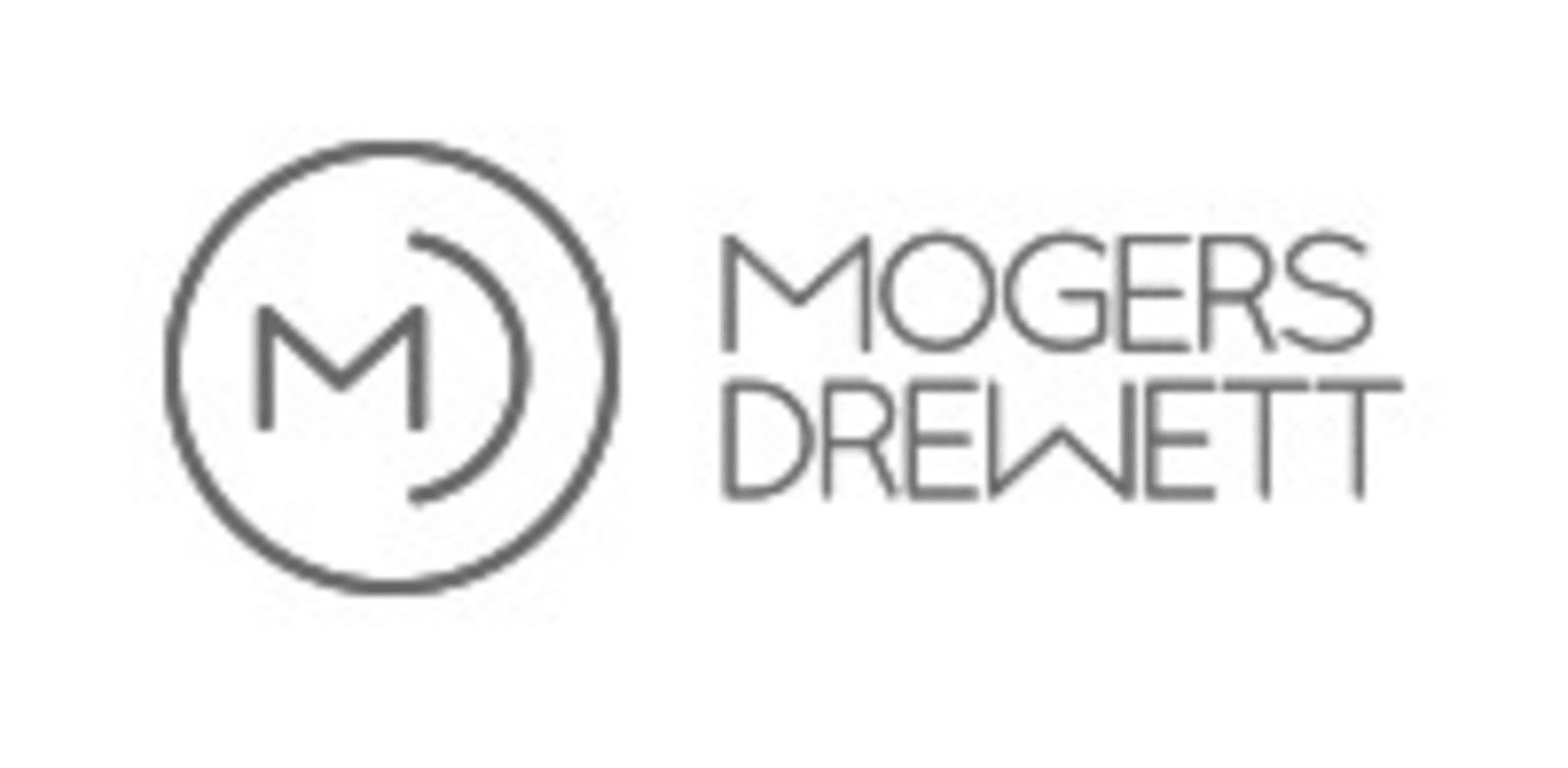 Mogers Drewett