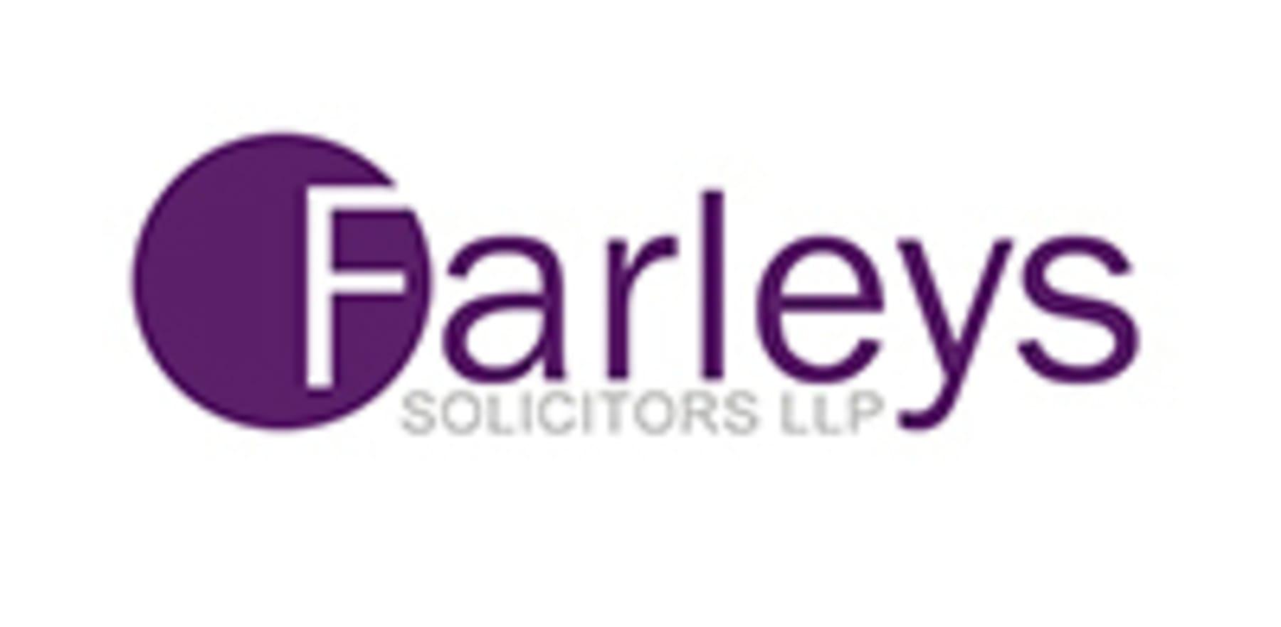 Farleys Solicitors