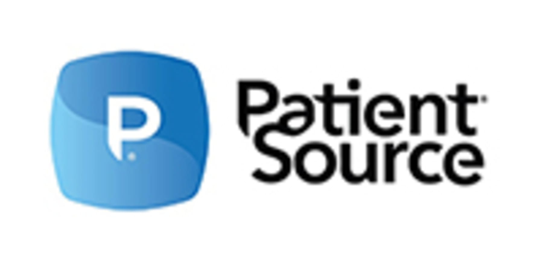 PatientSource