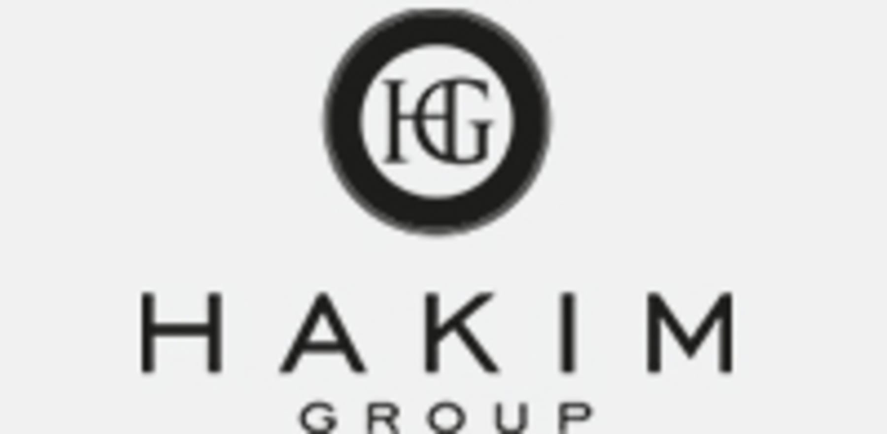 The Hakim Group
