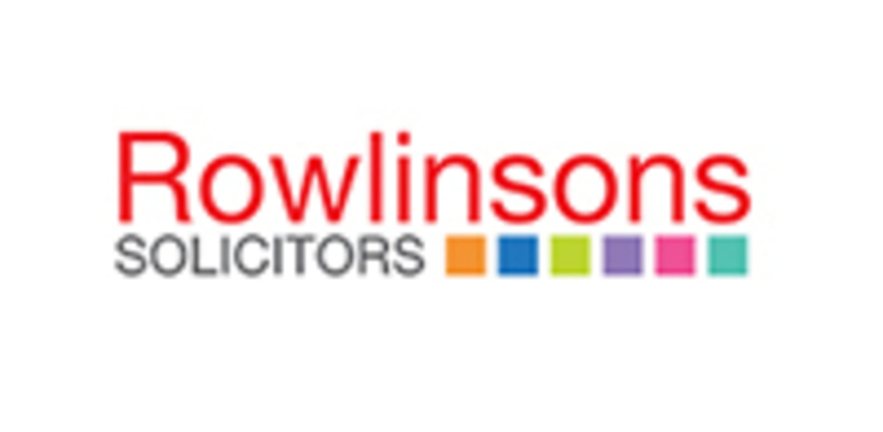 Rowlinsons Solicitors