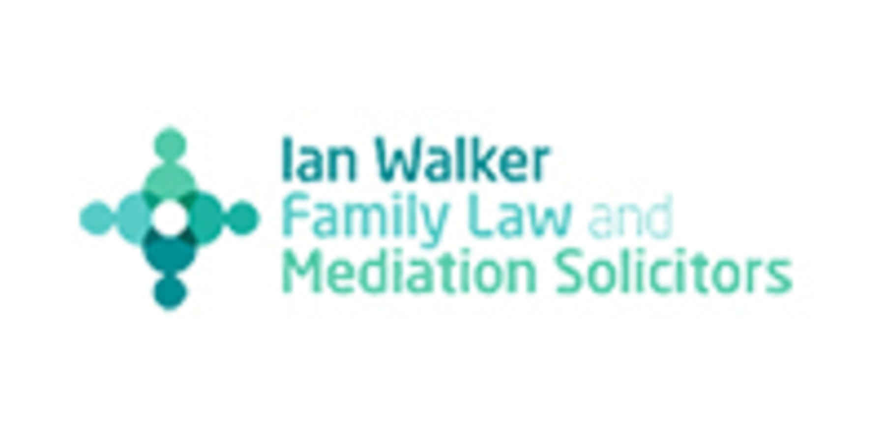 Ian Walker Family Law and Mediation