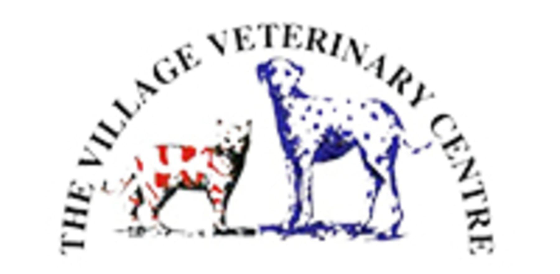 The Village Veterinary Centre