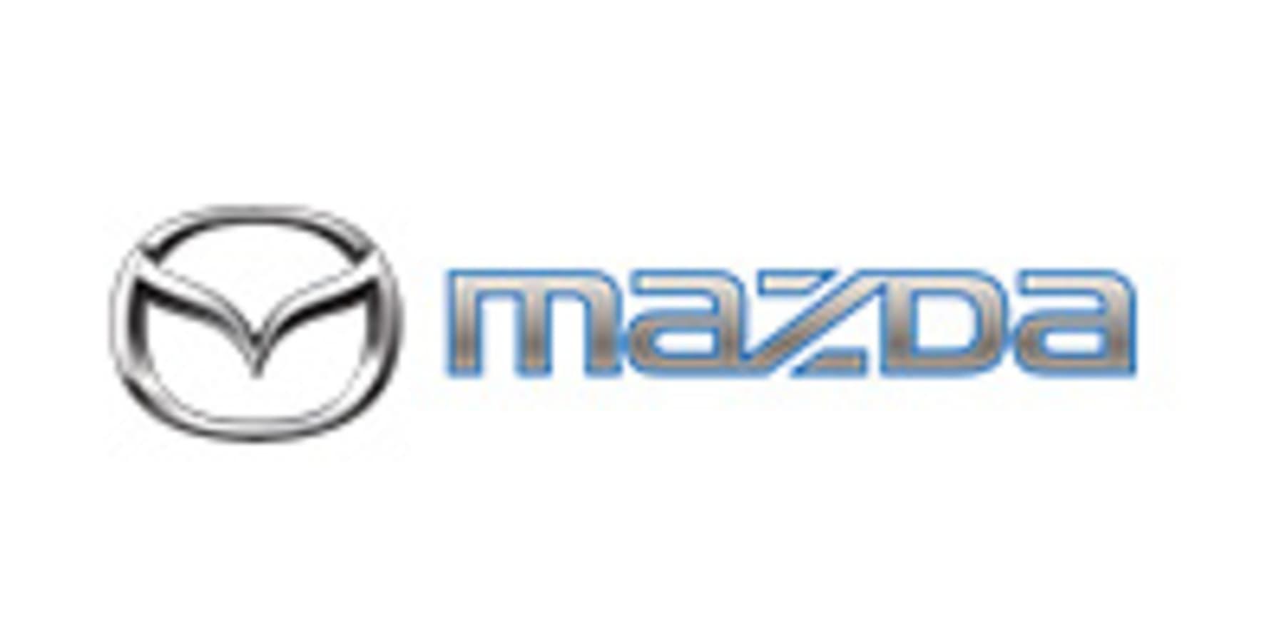 Lansdown Mazda