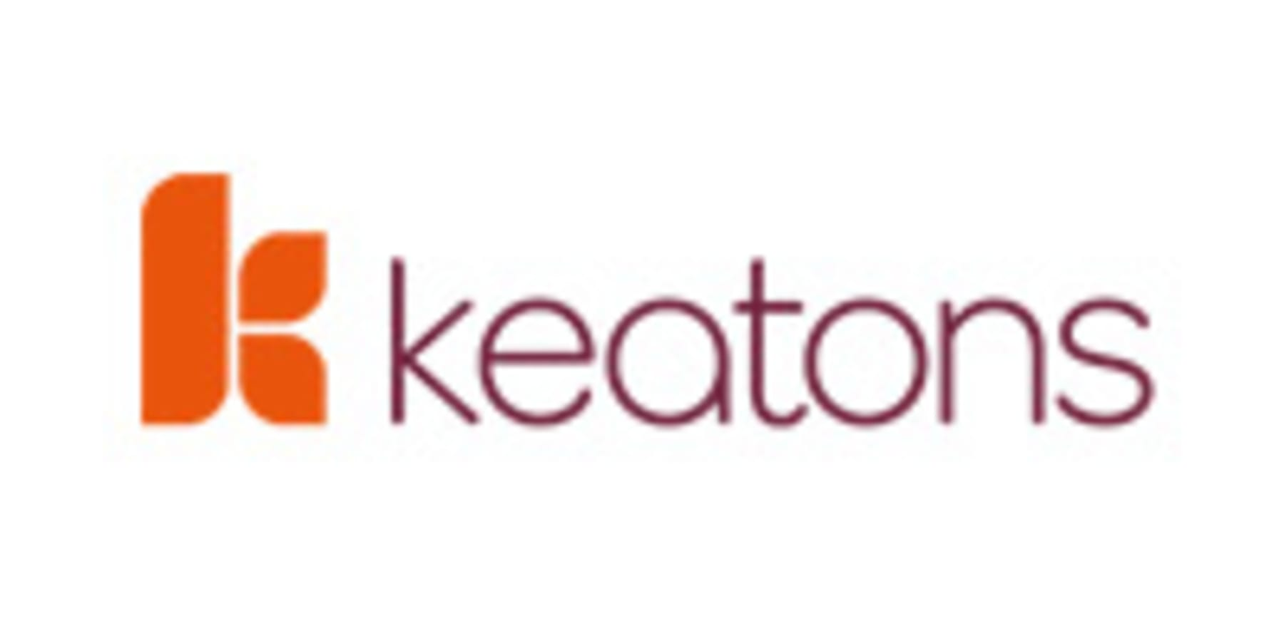 Keatons Estate Agents
