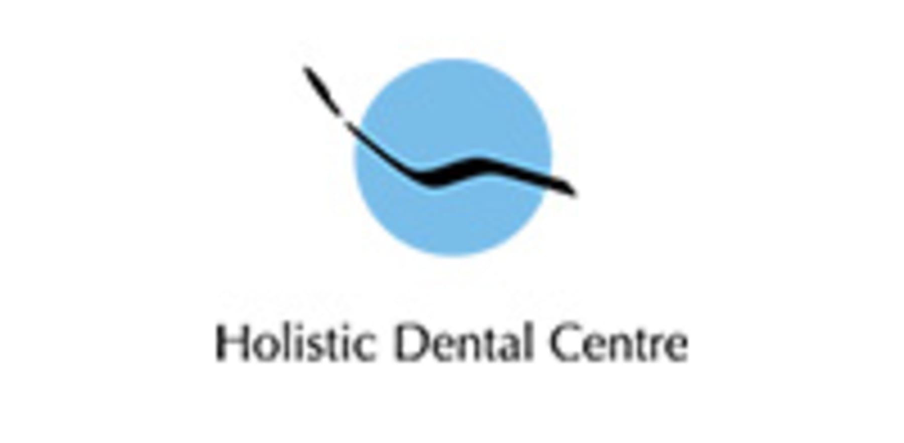 Holistic Dental Centre