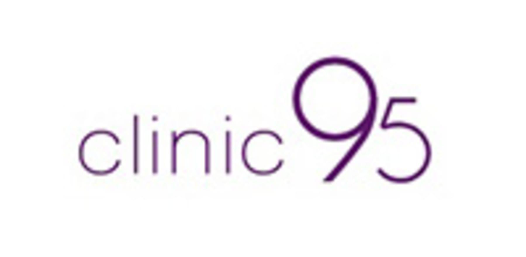 Clinic 95