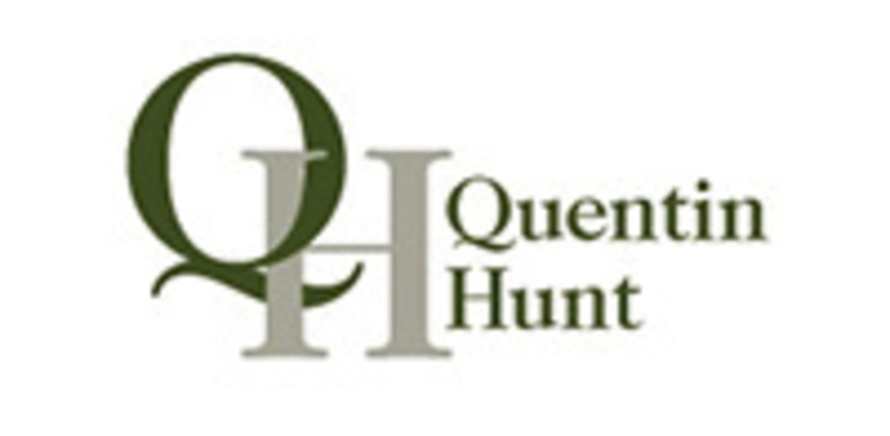 Quentin Hunt