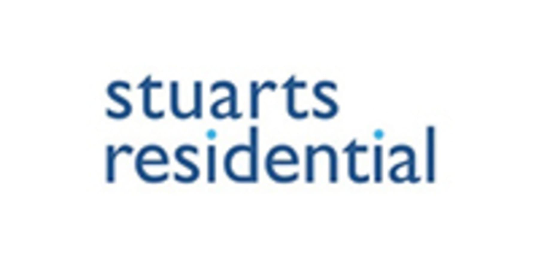 Stuarts Residential