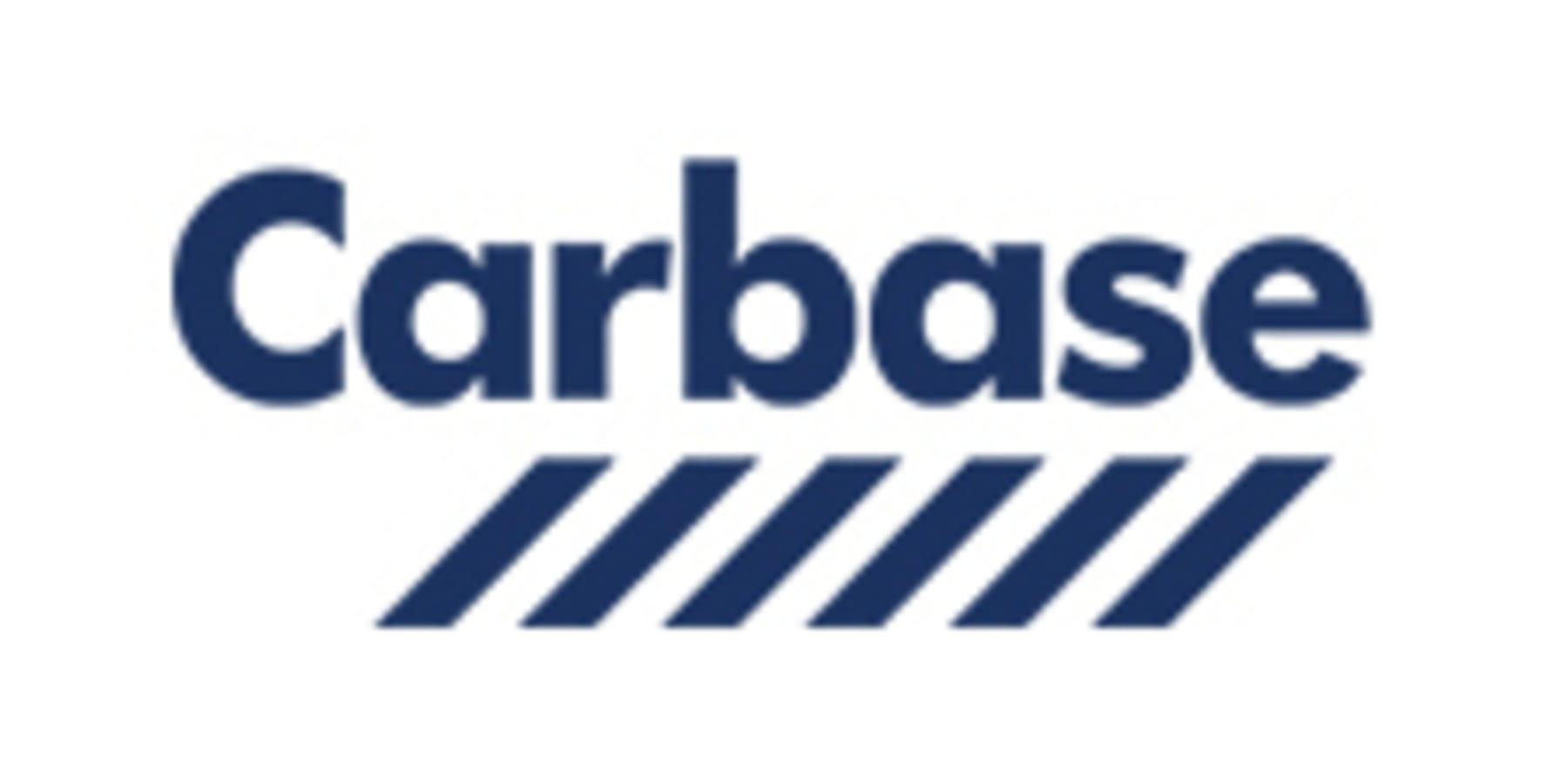 Carbase Bristol