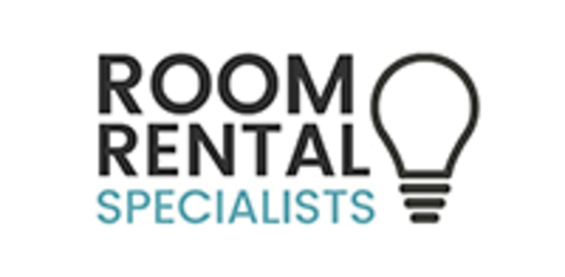 Room Rental Specialists