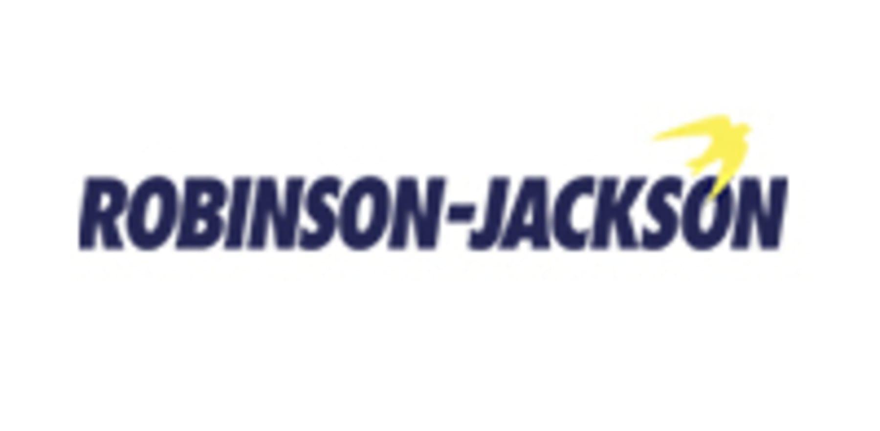 The Robinson-Jackson Group