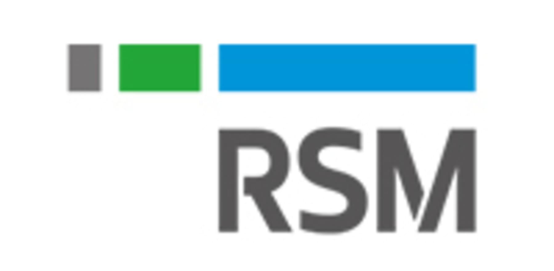 RSM UK