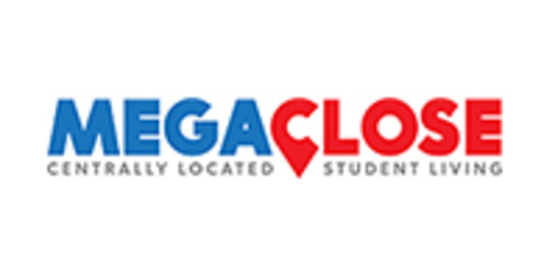 Megaclose