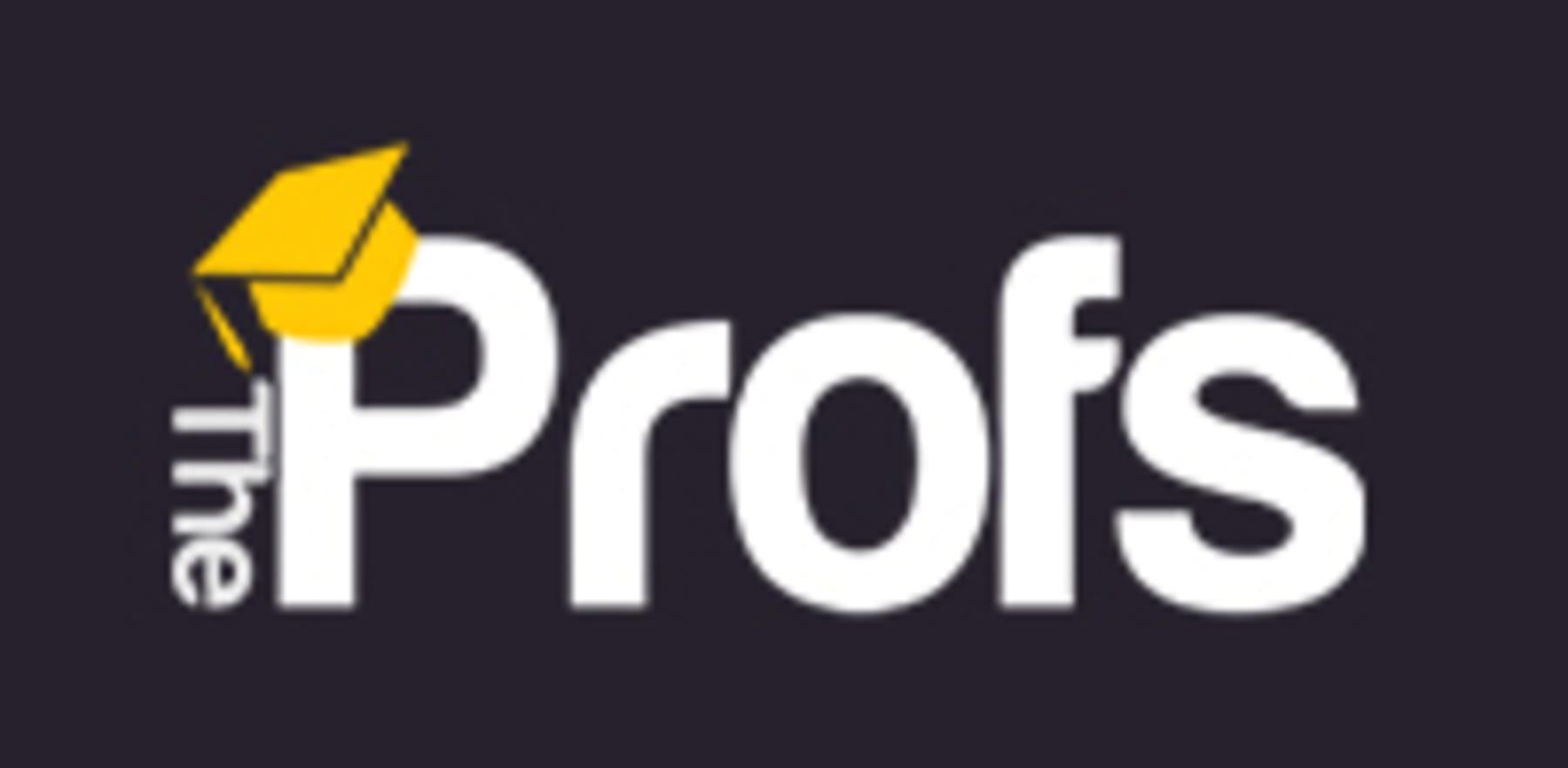The Profs