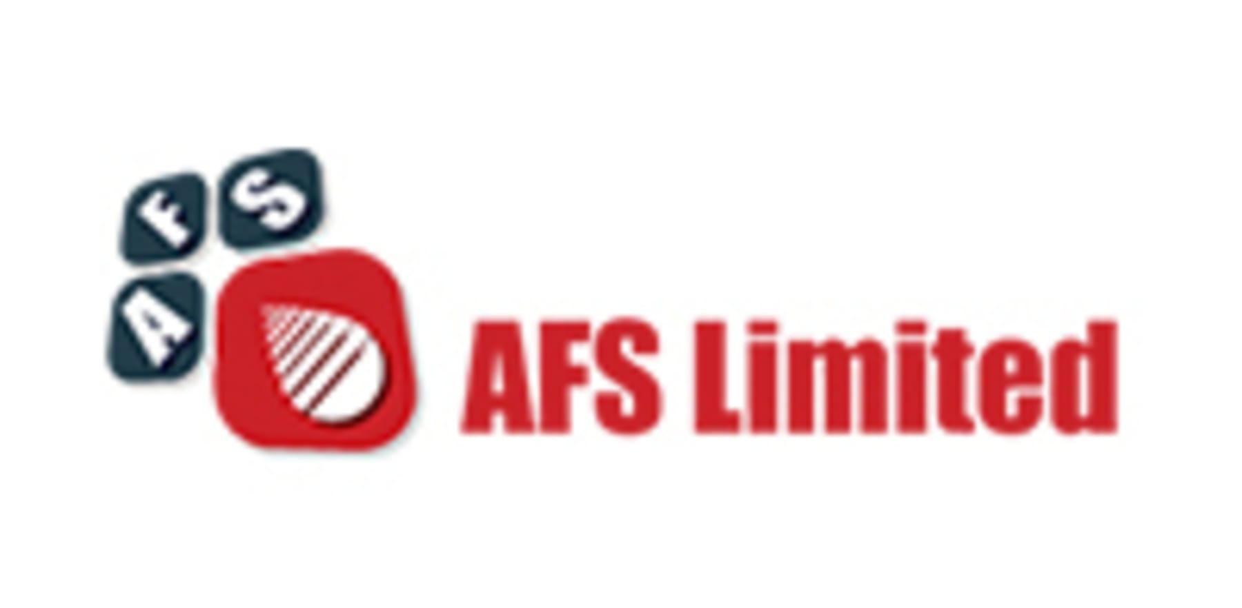 Advance Filtration Systems Ltd