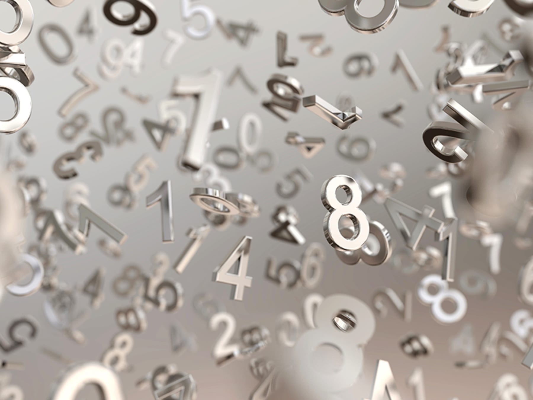 Numbers & number porting