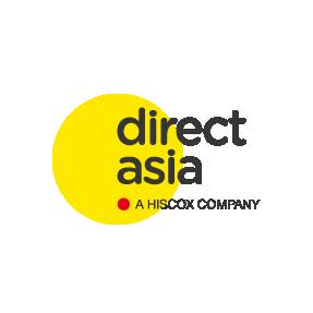 DirectAsia Comprehensive Plan