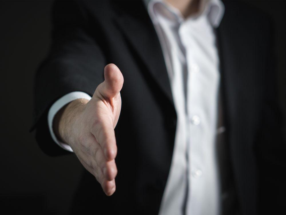 Preguntas en una entrevista de trabajo tips y consejos que no pueden faltar