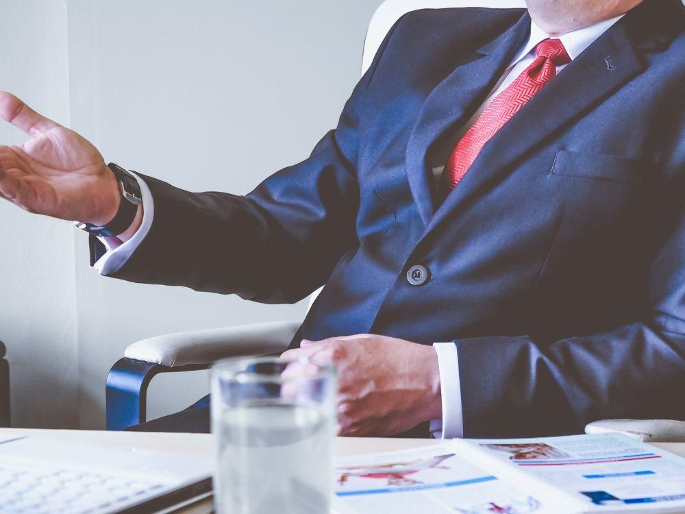 Como hacer un curriculum vitae exitoso en tu busqueda de empleo