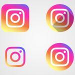 Descargar Logo de Instagram | Icono de Instagram gratis