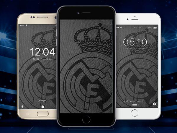Real MadridWallpaper HD | Fondos de Pantalla del Real Madrid