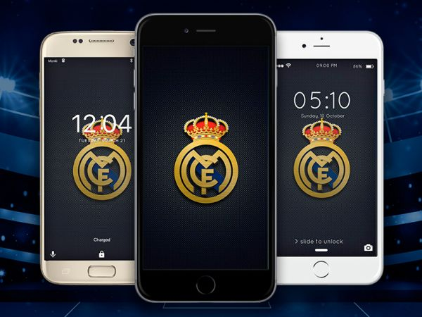 real madridwallpapers full hd