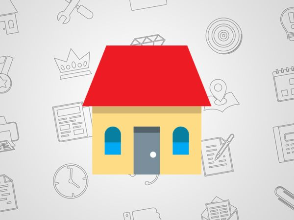House Icon Png | Free icons