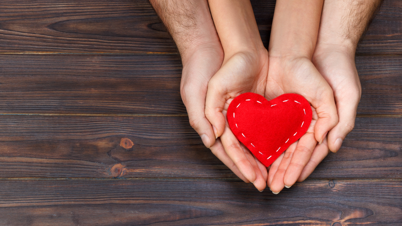5 Quick Tips Before You Donate