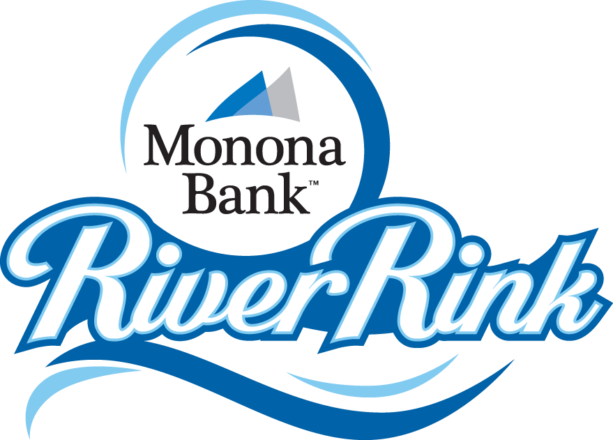 Monona Bank RiverRink Grand Opening