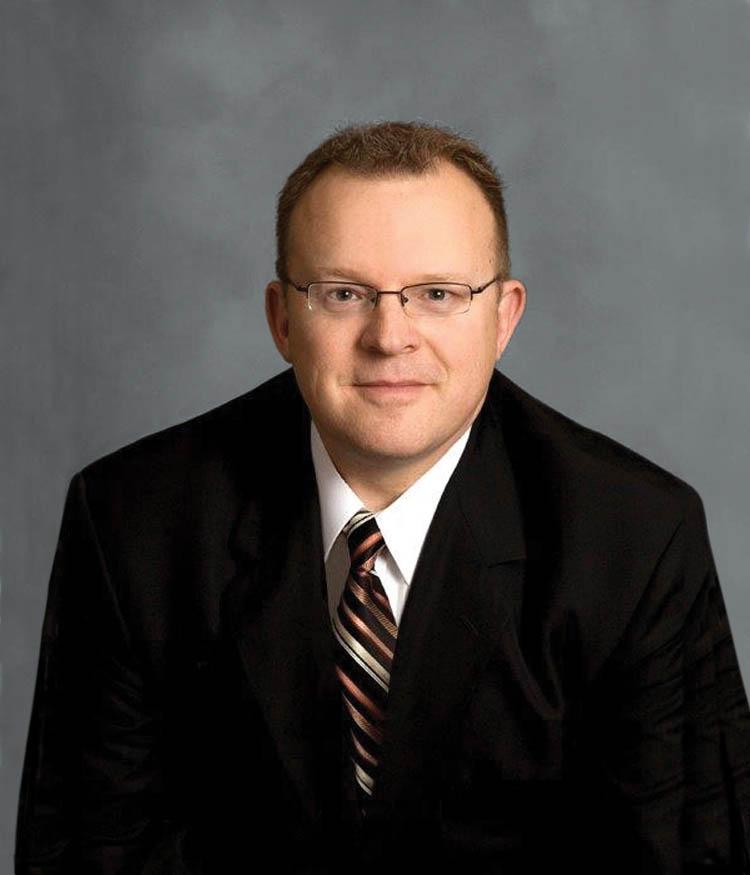 Bill Czaplewski