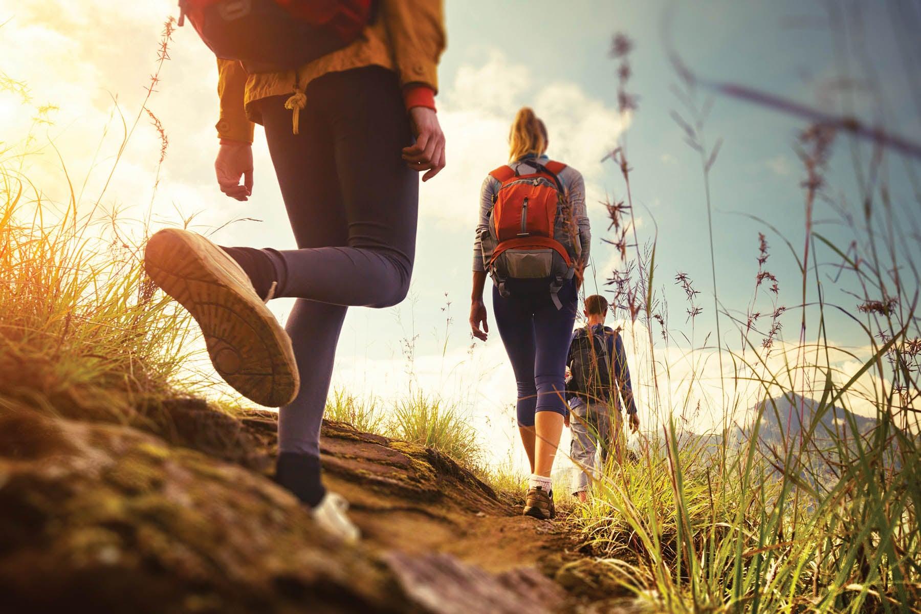 MB_Hiking_Offer_Image.jpg