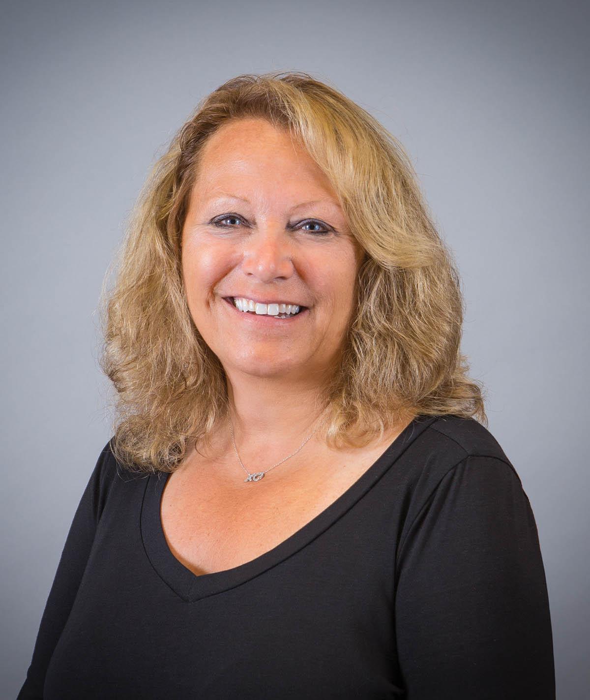 Monona Bank Loan Specialist Judy Ketelboeter