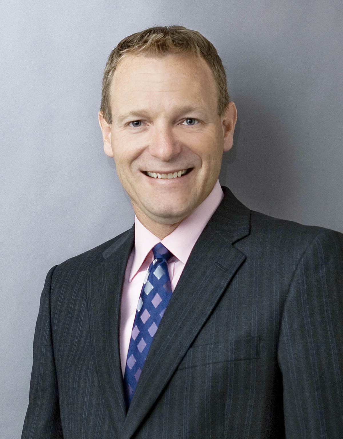 Monona Bank Business Banker Mark Kraemer