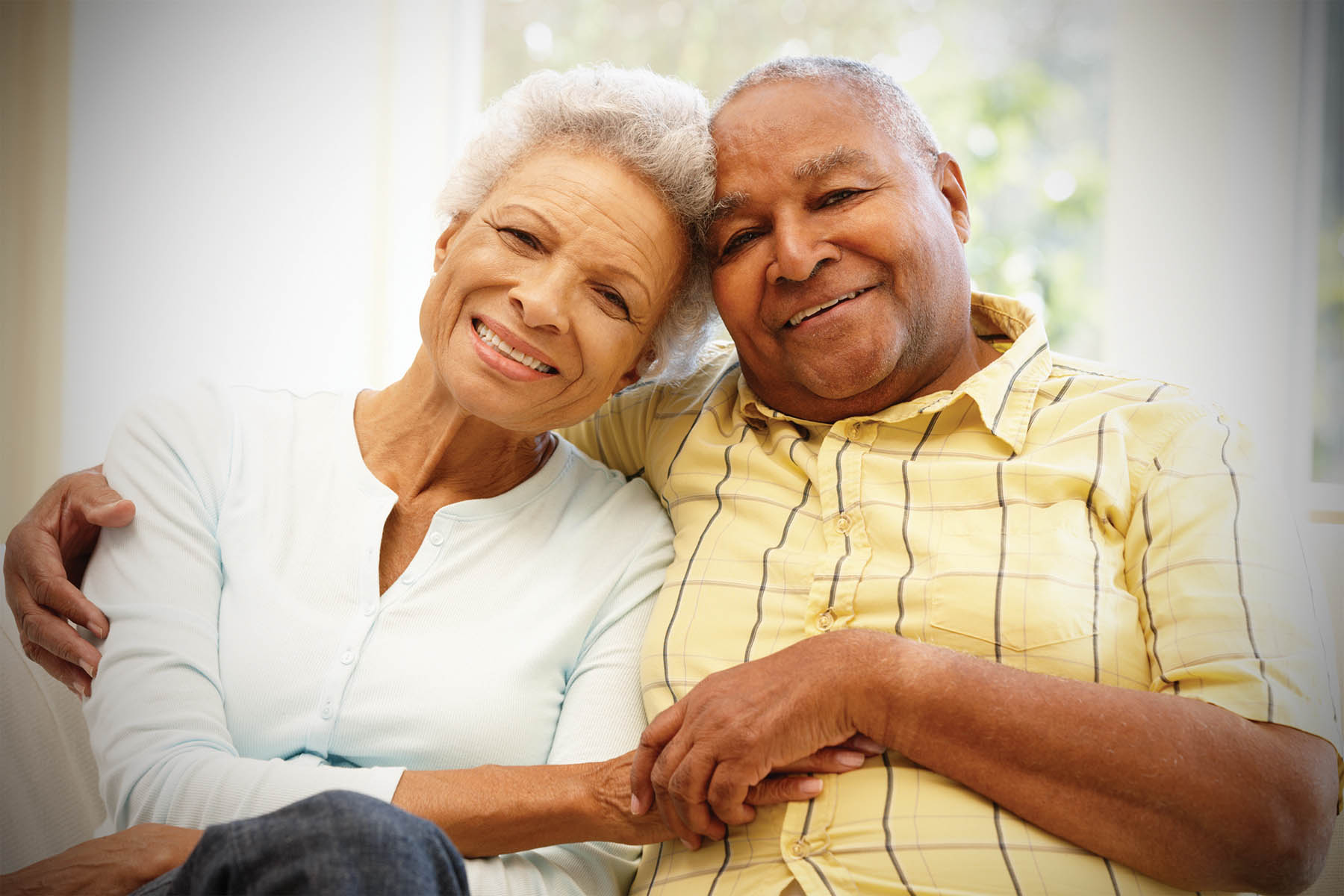 Knowing the Signs of Financial Elder Abuse