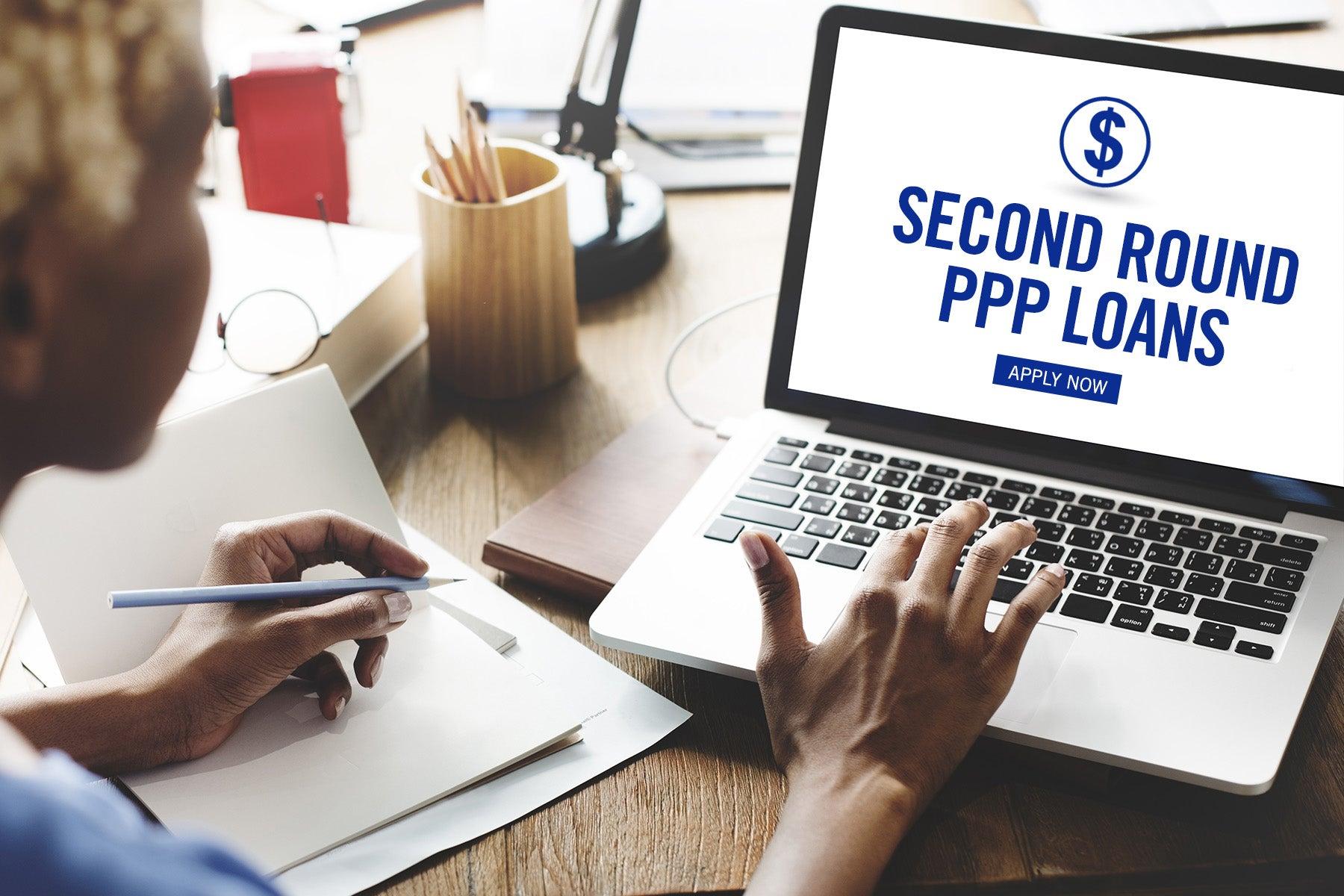 PPP_Loan.jpg