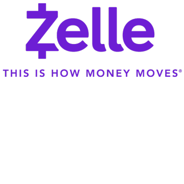 Zelle - This Is How Money Moves